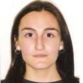 Ludovica Ferrero