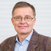 Prof. Edoardo Tortarolo